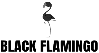 Black Flammingo Bar and Grill