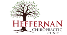 Heffernan Chiropractic Clinic