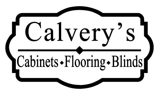 Calverys Booneville Cabinet Company