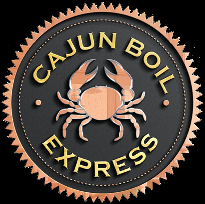 Cajun Boil Express