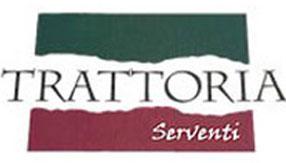 Trattoria Serventi