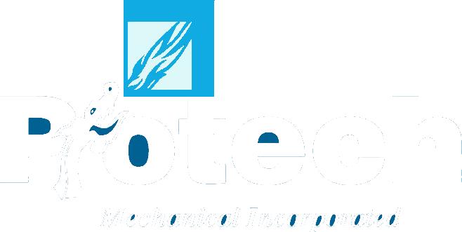Protech Mechanical LLC