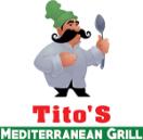 Tito's Egyptian Mediterranean Grill
