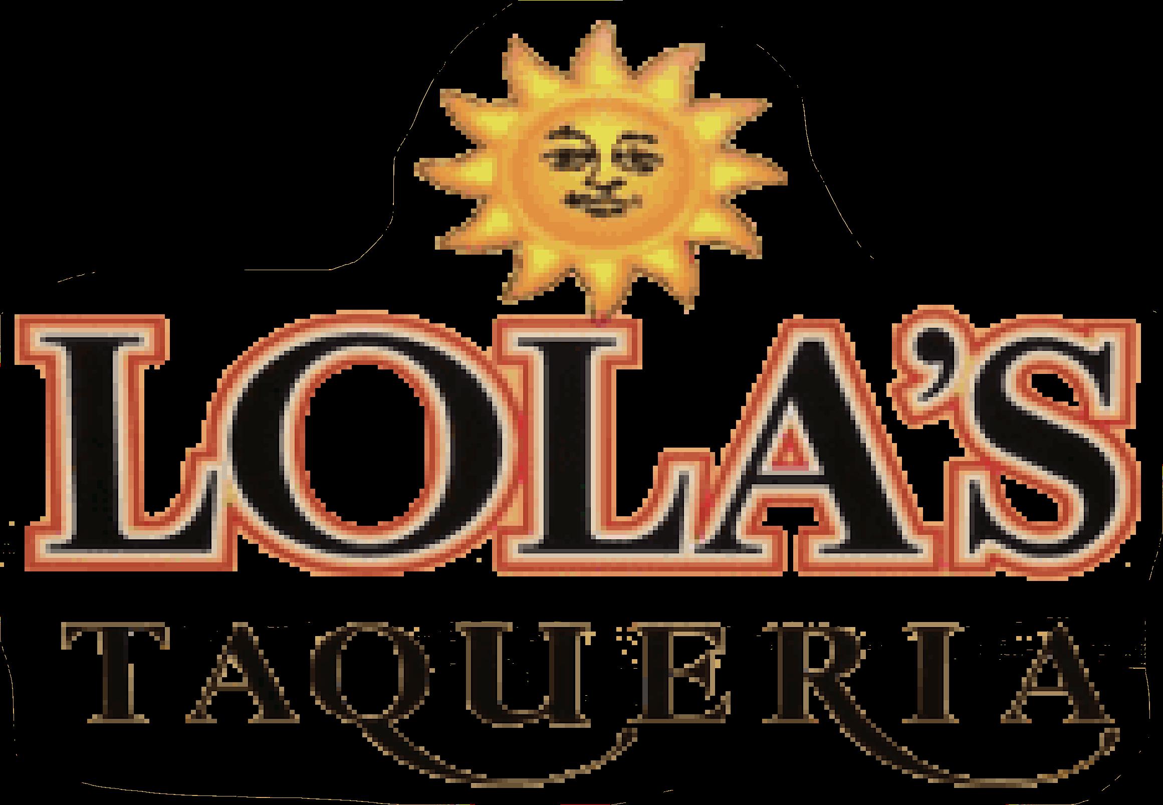 Lola's Taqueria
