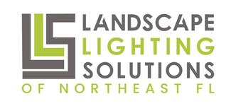 Landscape Lighting Solutions of NE FL