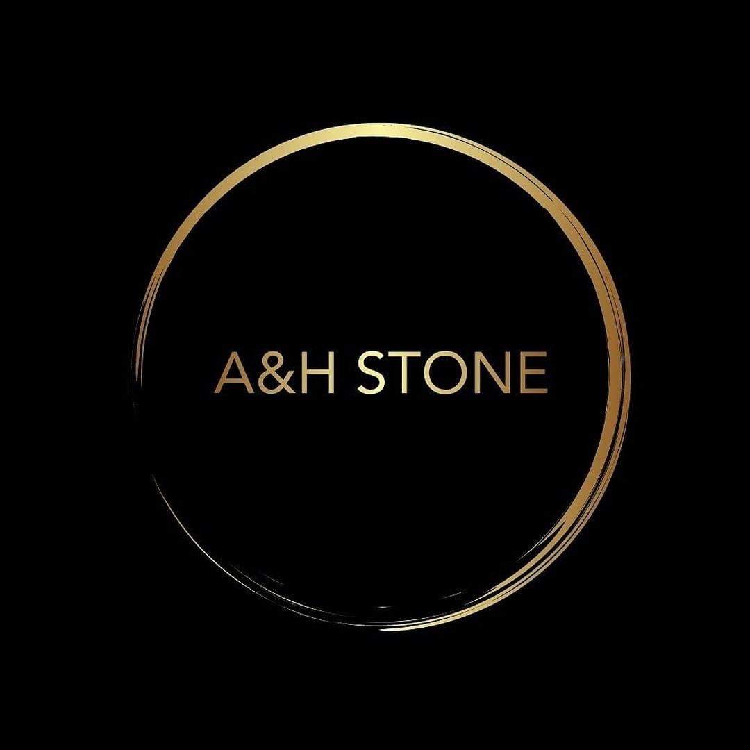 A and H Stone