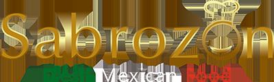 Sabrozon Fresh Mexican Restaurant
