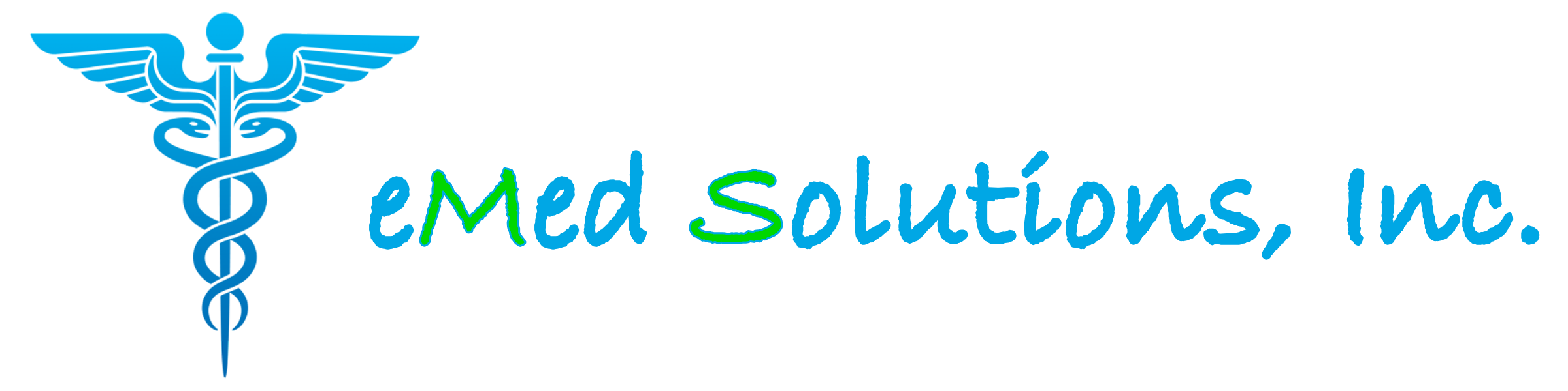 eMed Solutions, Inc