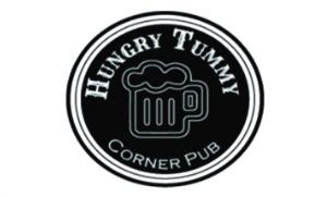 Hungry Tummy Corner Pub