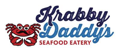 Krabby Daddys