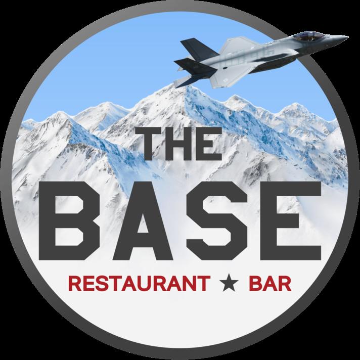 The Base Restaraunt & Bar