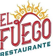 El Fuego Restaurant