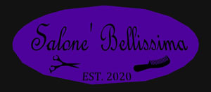 Salone' Bellissima