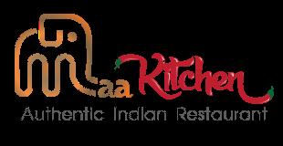Restaurant Indpak