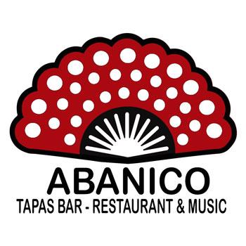 Abanico Tapas Bar Restaurant