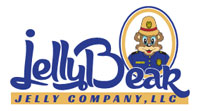 Jelly Bear Jelly Company