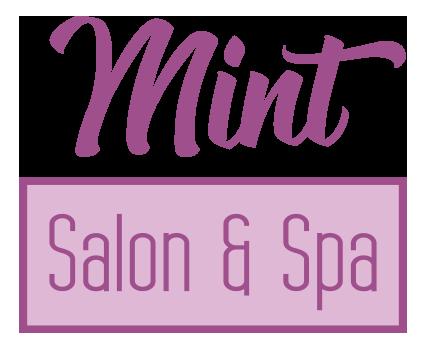 Mint Salon & Spa