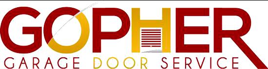 Gopher Garage Door