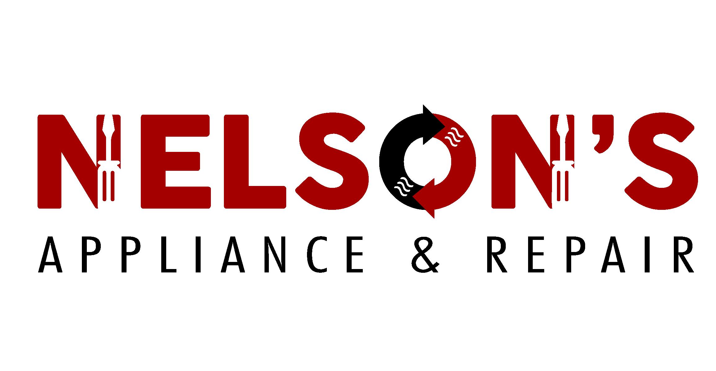 Nelson's Appliance & Repair