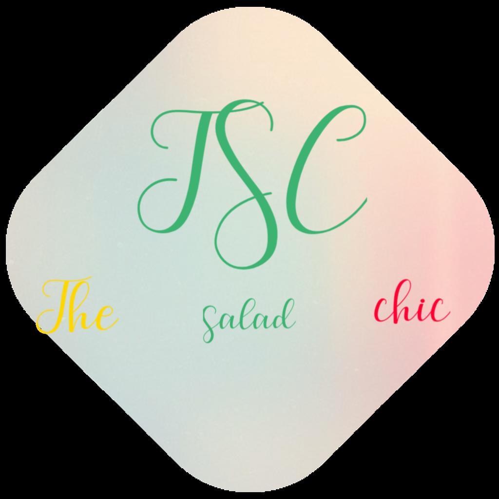 The Salad Chic