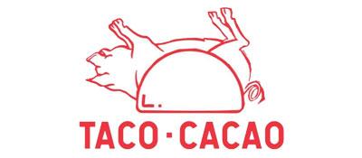 Taco Cacao