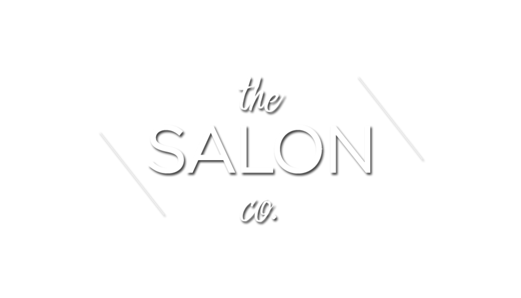 The Salon Company