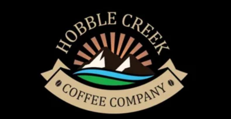 Hobble Creek Coffee Company