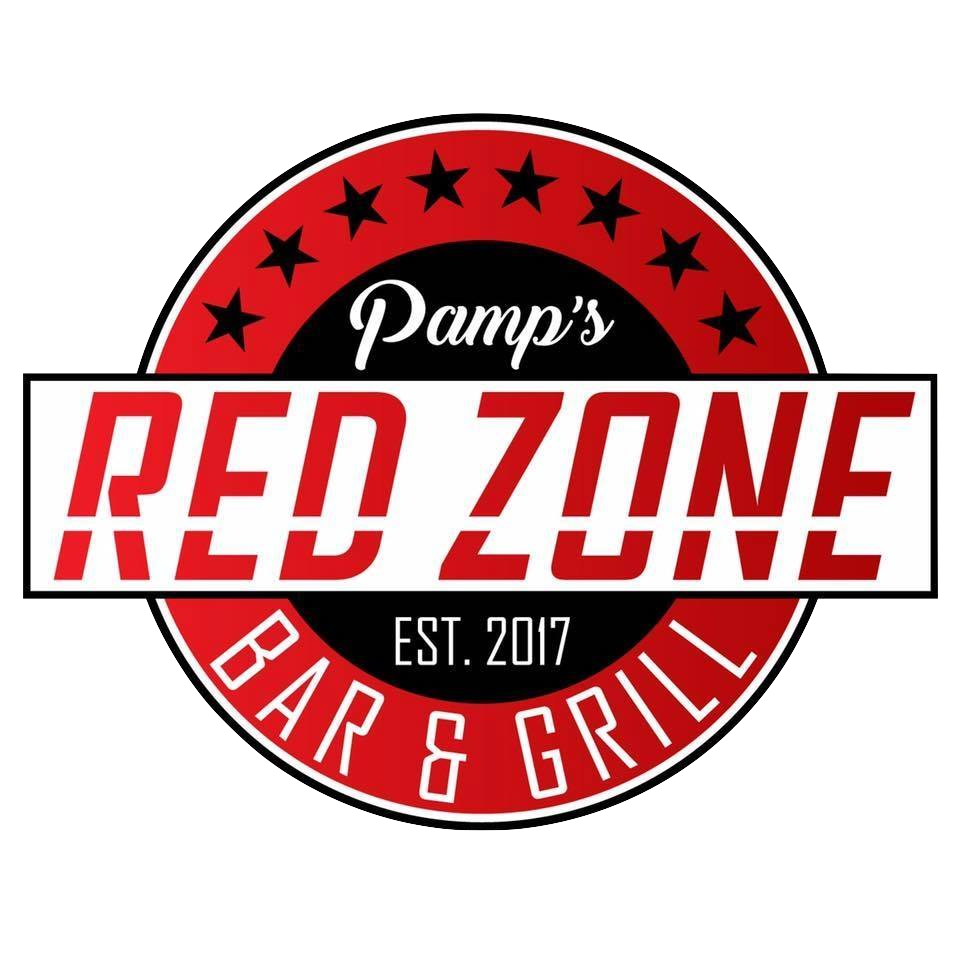 PAMPS BAR and GRILL LLC
