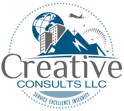 Creative consults llc