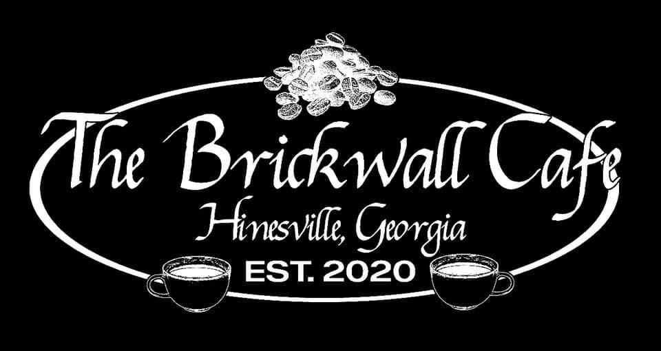 The Brickwall Cafe