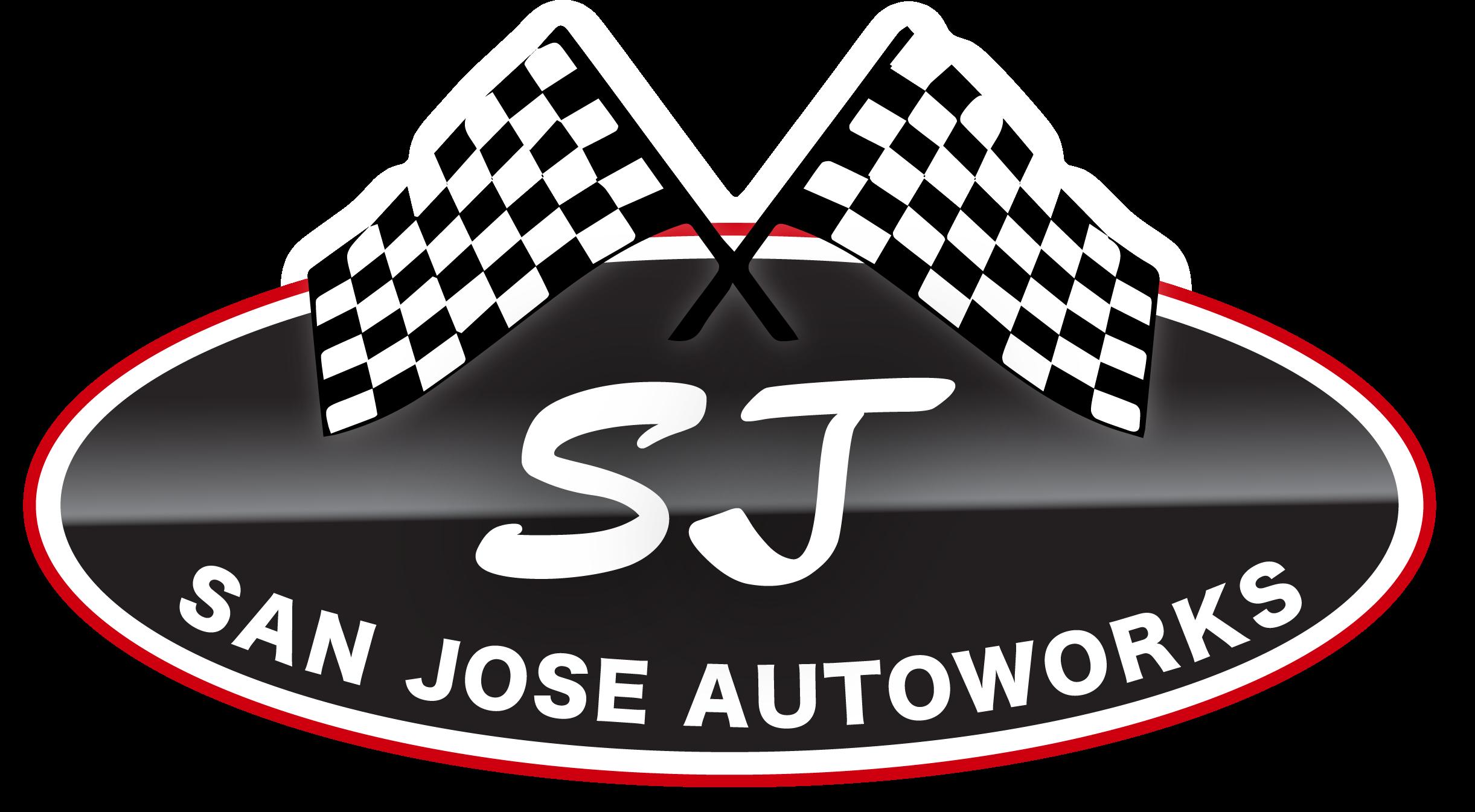 SJ Auto Works & Repair