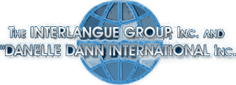 The Interlangue Group Inc