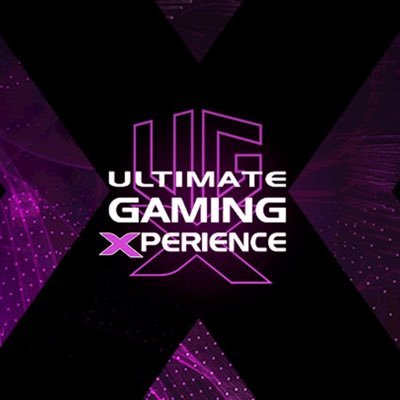 Ultimate Gaming Xperience