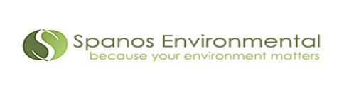 Spanos Environmental