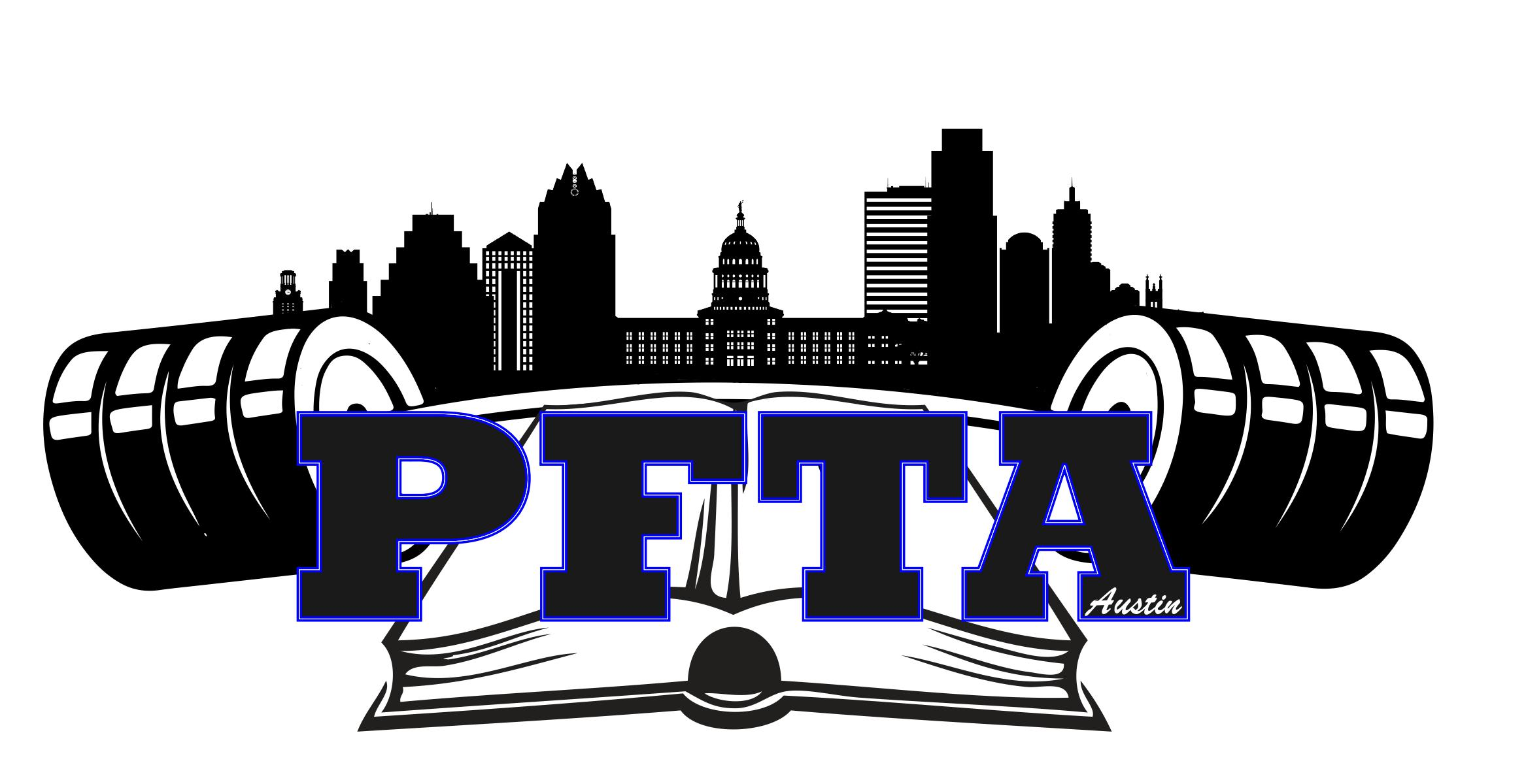 PFTA Trainer Academy Austin