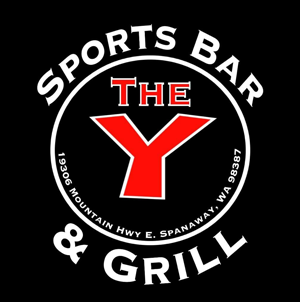 The Y Sports Bar and Grill
