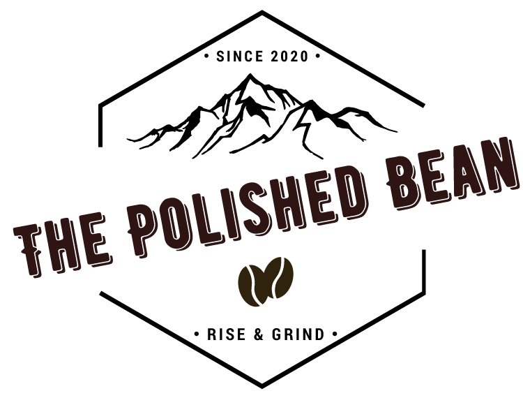 The Polished Bean