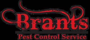 Brants Pest Control Service