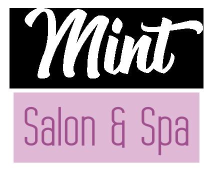 Beauty & Spa General