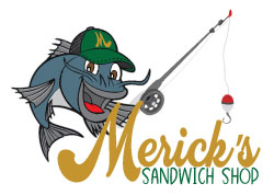 Mericks Sandwich Shop