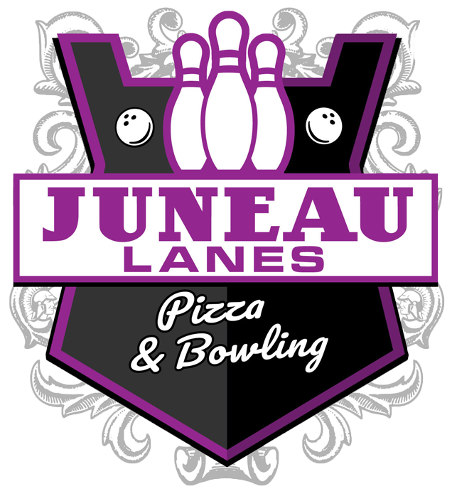 Juneau Lanes