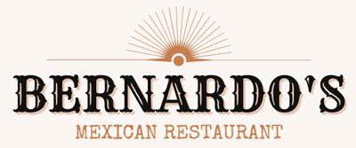 Bernardos Mexican Restaurant