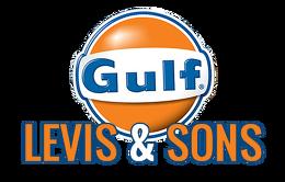 Levis & Sons
