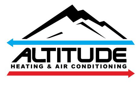 altitude heating & air conditioning