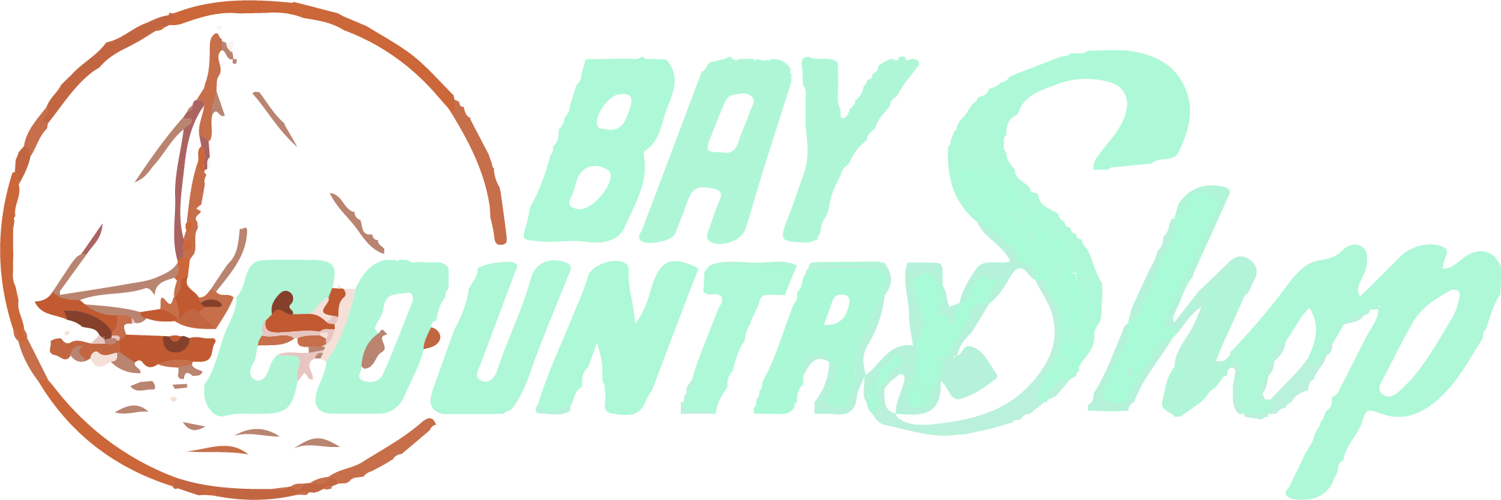 Bay Country Shop, Inc