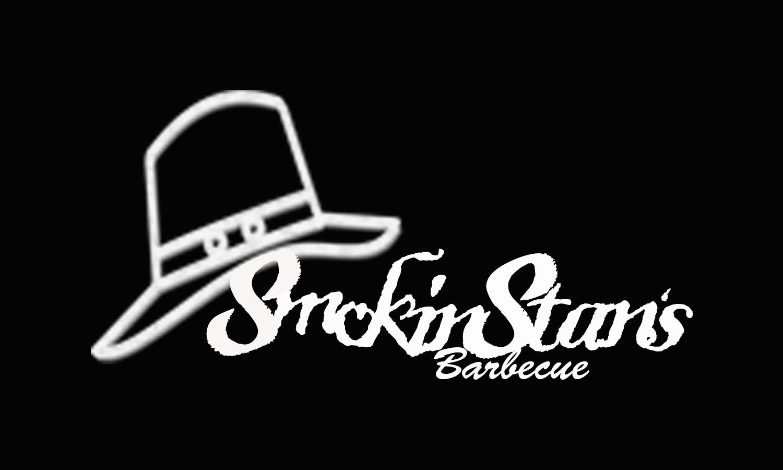 Smokin Stan's BBQ