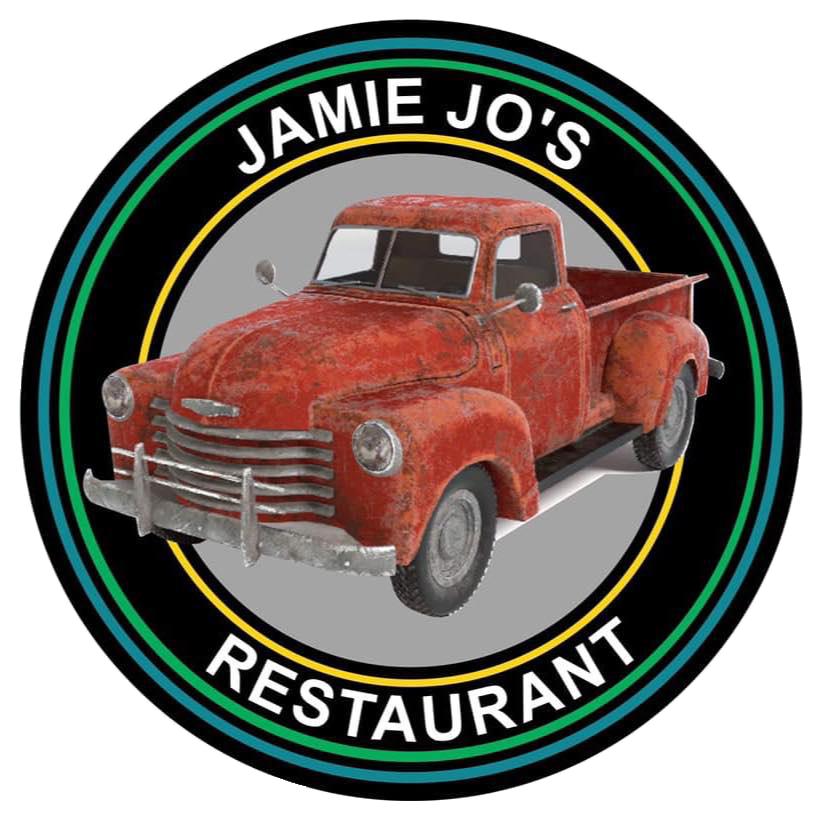 Jamie Jo's