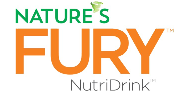 FURY BEVERAGES LLC