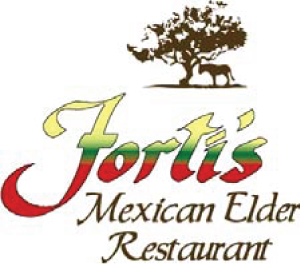Forti's Mexican Elder