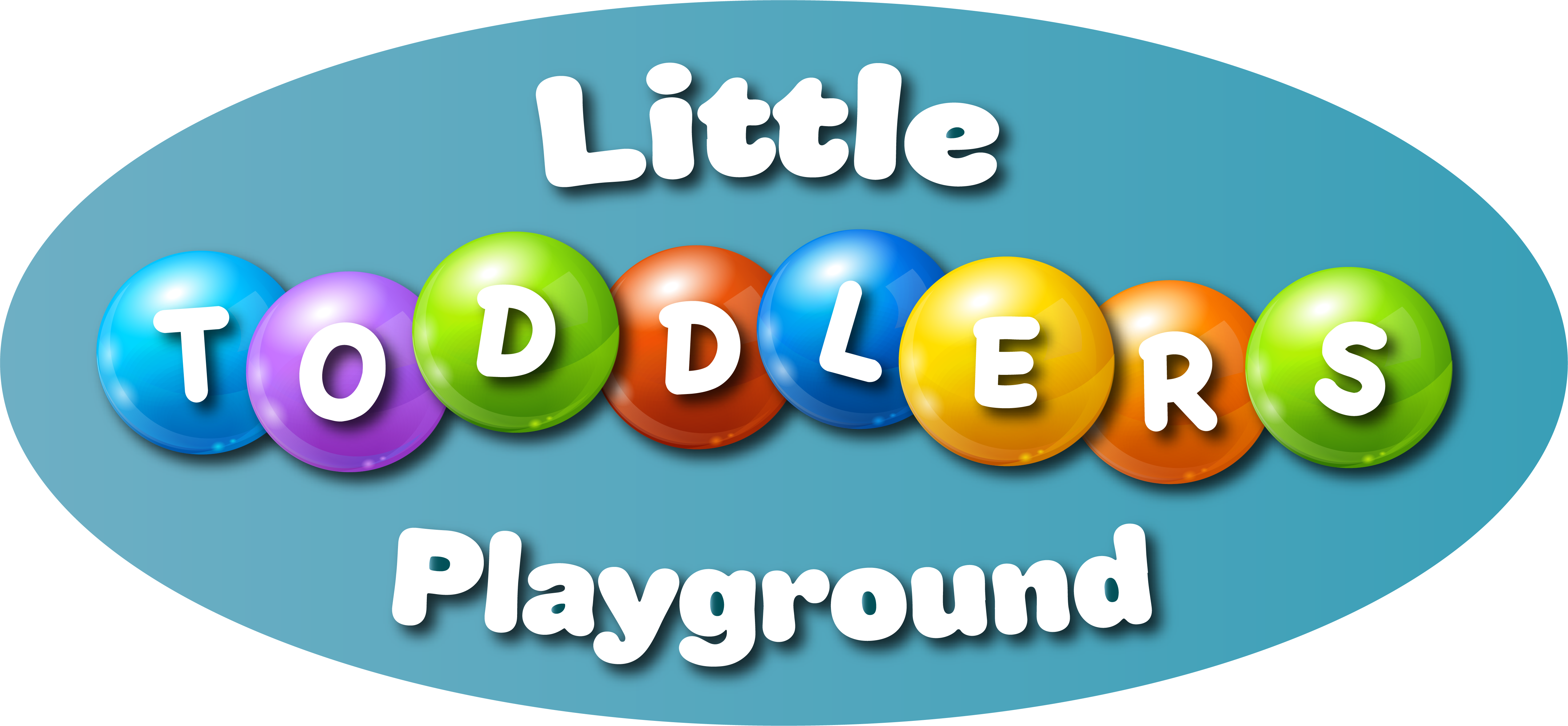 Little Toddlers Soft Play